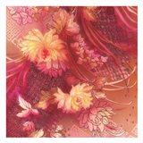 Crimson Collage 2