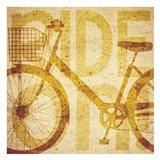 Bike Canvas 2
