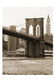 Brooklyn Bridge 47 I