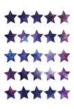 Rockin Stars