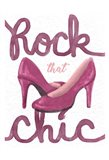 Rock That Chic