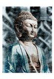 Buddha Mist 1