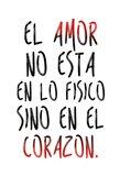 Amor Fisico