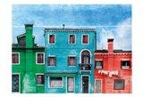 Vibrant Homes 1