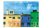 Vibrant Homes 2