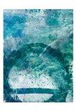 Distressed Ocean 1
