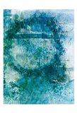 Distressed Ocean 2