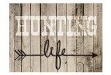 Hunting Life 2