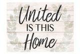 United Home