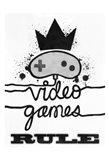Games Rule