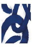 Paint Scribble 1