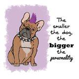 Big Personality