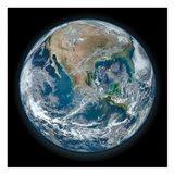 Earth Of Wonder