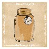 Jar Of Amaze