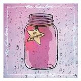 Grateful Jar