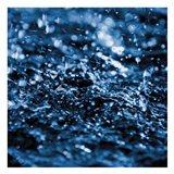 Aqua Droplets 3