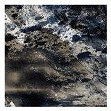 Cerulean Shimmer 2