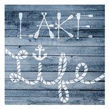 Lake Life 3
