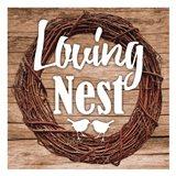 Loving Nest
