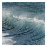 Turbulent Beauty 1
