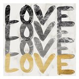 Love Multiplied 2