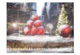 Street Ornaments