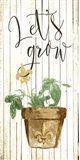 Lets Grow Cream