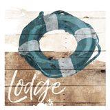 Lodge Lifesaver