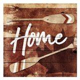 Home Oars Canada