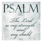 Bold Lord