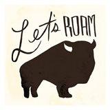 Lets Roam