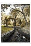 Stone Moat