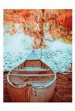Caddo Canoe