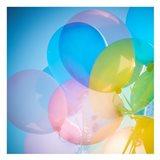 Balloon Balloons 1