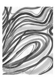 Charcoal Ripples 2