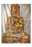 Buddah Zen 2
