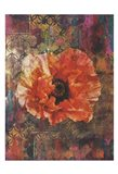 Vintage Florals 1
