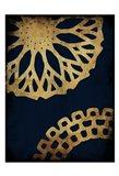 Indi Pattern