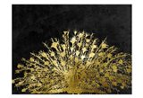 Golden Peacock 2