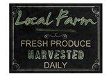 Local Farm