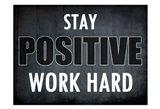 Work Smart 3