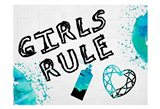 Girls Rule 2