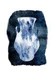Blue Decor 2