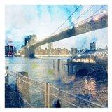 My Magical New York 2
