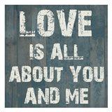 Pure Love 2