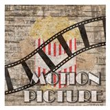 Motion Picture 2