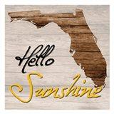 Florida Map 2
