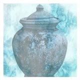 Ancent Vase