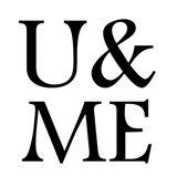 U & ME Pure