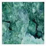 Placid Emerald 3